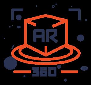 AR/VR Development