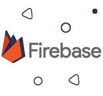 Hire Firebase Developers